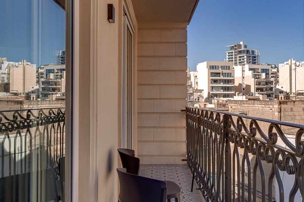 123_Mainstreet_Boutique_Hotel_StJulians_Malta_Penthouse_12