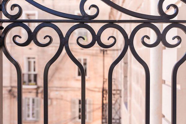 123_Mainstreet_Boutique_Hotel_StJulians_Malta_Penthouse_14