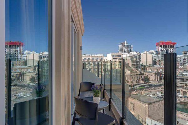 123_Mainstreet_Boutique_Hotel_StJulians_Malta_Penthouse_15