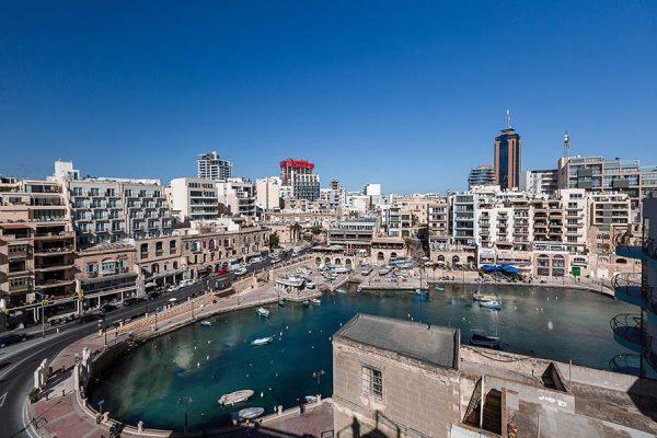 123_Mainstreet_Boutique_Hotel_StJulians_Malta_Penthouse_5