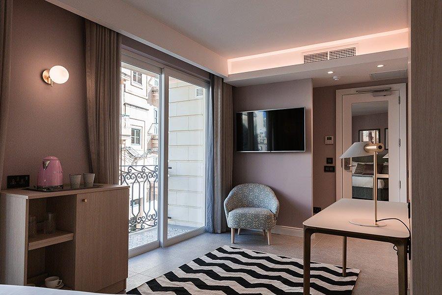 123_Mainstreet_Boutique_Hotel_StJulians_Malta_executive_2