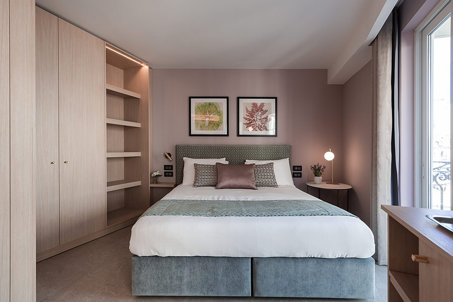 123_Mainstreet_Boutique_Hotel_StJulians_Malta_executive_7